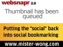Annuaire généraliste gratuit sur Annuaire de lien