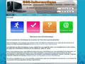 GSS-Informatique: reparation informatique a thionville depannage a domicile,sur yutz,metz