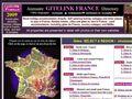 Annuaire gitelink auvergne et Limousin