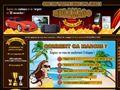 Gagner de l'argent, du cash des euros et des cadeaux avec les jeux concours MegaMago.net